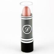 Laval Lipstick - No 36 Cinnamon Frost