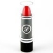 Halloween Red Lipstick Ideal For Scary Make Up - Red