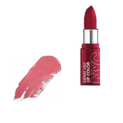 NYC Expert Last Lip Colour 402 Red Flame Lipstick