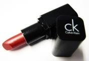 Calvin Klein Delicious Luxury Lipstick - 117 Heat Wave