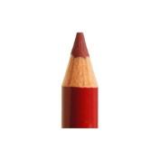 RIMMEL LONDON Lasting Finish 1000 Kisses Stay On Lip Liner Pencil-Wine