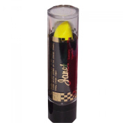 UV Neon Lipstick & Face & Body Glow Stick Paint Choose Your Shade