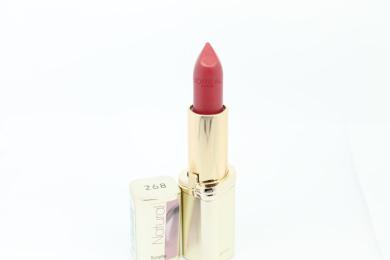 L'Oréal Paris Colour Riche Made For Me Intense lipstick - 286 Burning Rose