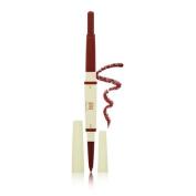 Pixi Lip & Lip - Lip liner & Lipstick Orchid Rose