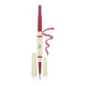 Pixi Lip & Lip - Lip liner & Lipstick Pretty Peony