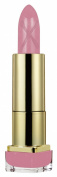 Max Factor elixir Lipstick 510 English Rose