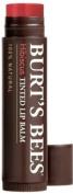 Burt's Bees Hibiscus Tinted Lip Balm 4.25g