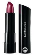 bareMinerals Marvellous Moxie Lipstick Live Large 3.5g