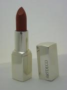 Artdeco High performance lipstick shade 473