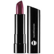 bareMinerals Marvellous Moxie Lipstick Lead The Way 3.5g