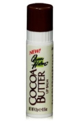 Queen Helene Cocoa Butter Lip Balm -- 5ml [Health and Beauty]