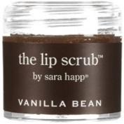 Sara Happ The Lip Scrub Vanilla Bean 30g