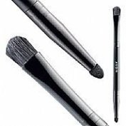 EYESHADOW MAKE UP BRUSH With Smudger from Avon