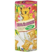 Koala's March Strawberry Creme 41 Grammes Thailand Product