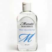 MAMADO PURE GLYCERINE 250ml