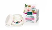 Kneipp Facial Cream Almond Blossom Gentle Skin 50 ml
