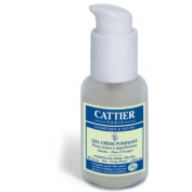 Cattier Purifying gel for young skins 50ml