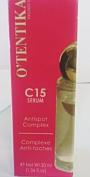 Otentika C15 Complex Serum 30ml