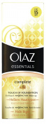 Olaz (Olay) Complete Touch of Foundation Light 50 ml