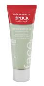 Speick Natural Face Intensive Care Cream Rich 50 ml