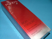 Pond's Age Miracle Concentrated Resurfacing Serum 30 ml