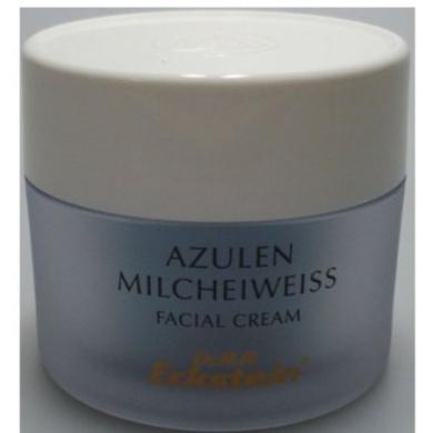 Dr. Eckstein Azulene Milk Protein Facial Cream 50 ml