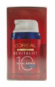 L'Oréal Paris RevitaLift Total Repair 10 Night Cream 50 ml