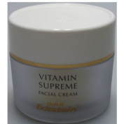 Dr.Eckstein Supreme Vitamin Facial Cream 50 ml