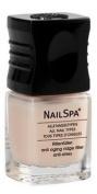 alessandro NailSpa Anti-Ageing Ridge Filler 10ml
