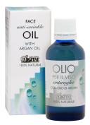 Argital Anti-Wrinkle Face Oil 50 ml