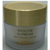Dr. Eckstein Supreme Biocor Facial Cream 50 ml