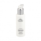 LCN Regenerating Face Cream Serum for All Skin Types including Sensitive Skin 50ml