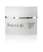 Beauty Lab Re-Energising Ceramide Mask 50ml