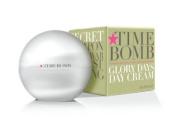 Lulu's Time Bomb Glory Days Day Cream 45 ml