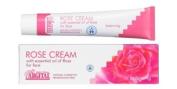 Argital Rose Cream 50 ml