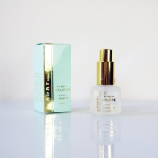 COLLAGEN SERUM EXTRACT For dry, tired and ageing skin lacking moisture