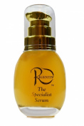 Retinol Serum by Regentiv ~ The Specialist Serum