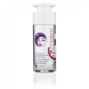 DERMAdoctor Litmus Test pH correcting & renewing glycolic facial moisturiser - 30 ml