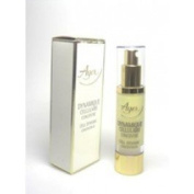 Ayer System Cell Dyn Concentrate 30 ml