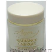 Ayer Skin Radiance Restructuring Wrinkle Cream 50 ml