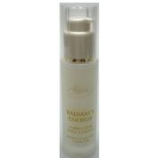 Ayer Skin Radiance Wrinkle Age Spot Corrector 50 ml