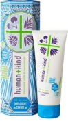 Human + Kind All In One Day & Night Cream