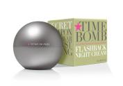 Time Bomb Flashback Anti-Ageing Night Cream 45 ml