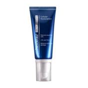 Neostrata Skin Active Cellular Restoration 50ml