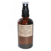 Facial Mist Rose Organic Floral Water 100ml