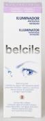 Belcils Illuminator Tone 2 For Fair Skin 2.5 Ml / 0.08 Fl.Oz