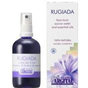 Argital Rugiada Face Tonic 100 ml