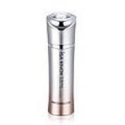 Korean Cosmetics Isa Knox Te'rvina Lumiere White Skin Softner 150ml