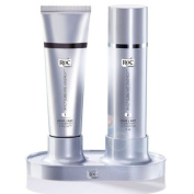 Roc Sublime Energy Total Anti-Ageing Eye Care 2x10ml