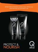 Qsilica Protect and Nourish Gift Pack